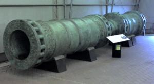 400px-Dardanelles_Gun_Turkish_Bronze_15c