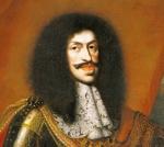 Leopold-I-v-Osterreich_Roemische-Kaiser_1658-1705