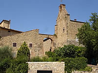 barberino_val_d_elsa_castello_tignano